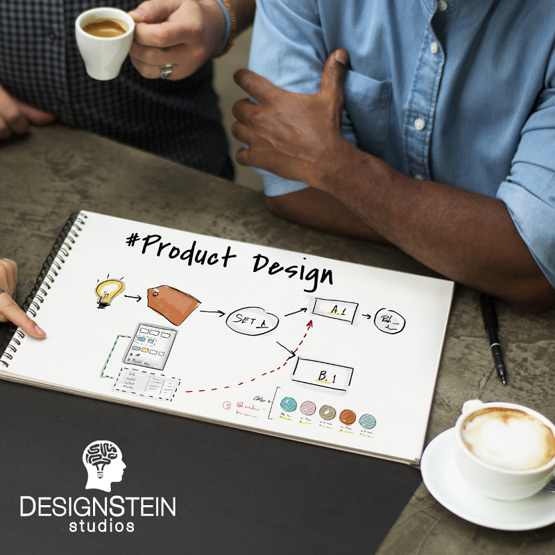Product-Design-Companies-Help-Business-To-Succeed