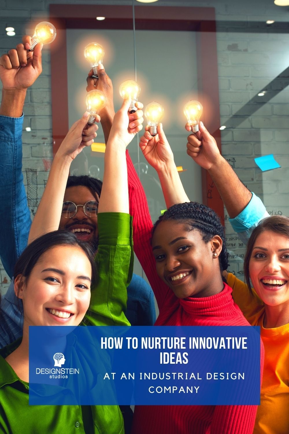 Experts-at-an-Industrial-Design-Company-Know-How-to-Facilitate-Innovation-pinterest